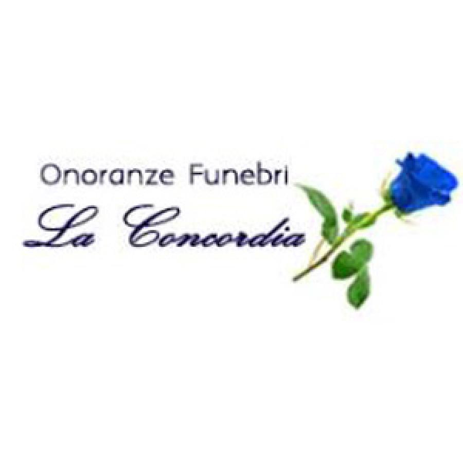Agenzia Funebre La Concordia