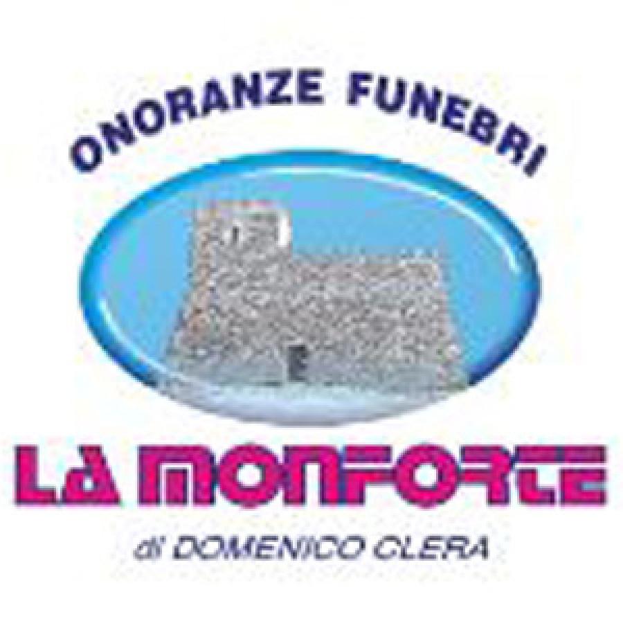 Agenzia Funebre La Monforte
