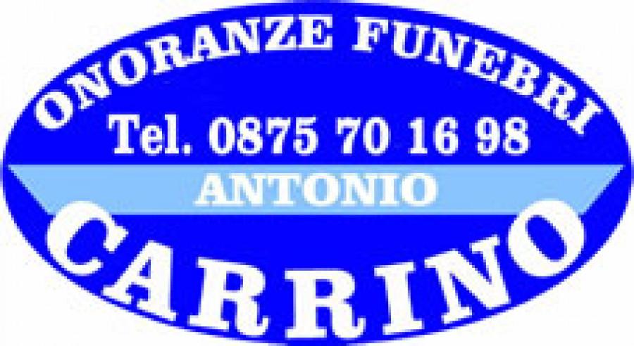 Carrino