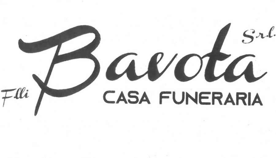 Agenzia Funebre Casa Funeraria Fratelli Bavota