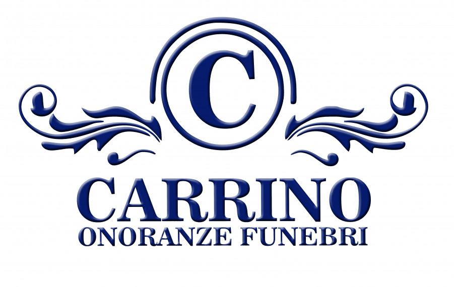 Agenzia Funebre Carrino