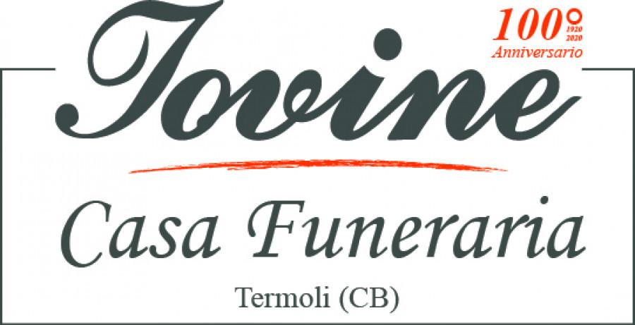 Agenzia Funebre Jovine